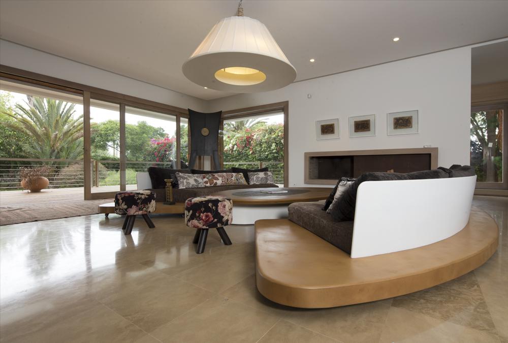 Architecture d int rieur for Interieur accessoires online